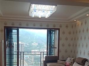 财富国际3室 2厅 1卫70万元