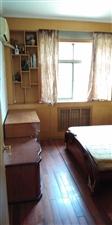 朝阳2室 1厅 1卫1000元/月