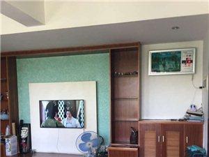 河滨北路3室 2厅 2卫110万元
