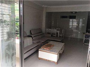 新跃家园3室 2厅 2卫78万元