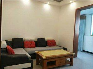 海棠帝景3室 2厅 2卫39.8万元