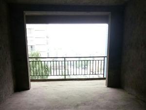 龙腾欣锦苑3室 1厅 1卫67万元