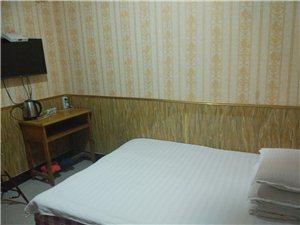 仁寿大道上旅馆出售6室 1厅 6卫69.8万元