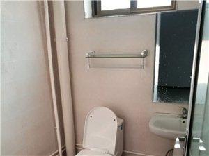 自建房1室 1厅 1卫400元/月