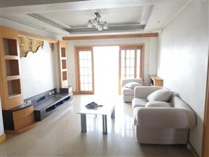 南宫房小区3室 2厅 1卫1000元/月