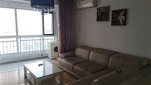 鑫源国际城3室 2厅 1卫1500元/月