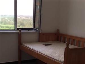 東湖印象3室 2廳 1衛1080元/月