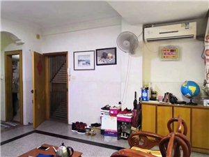 东门新村3室 2厅 2卫