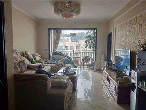 世纪佳缘2室 2厅 1卫34.8万元