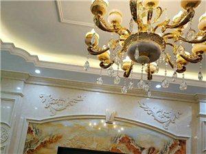 时代广场电梯房30楼3室 2厅 2卫84万元