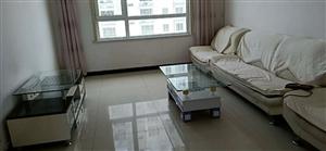 喜峰家园2室 2厅 1卫1000元/月