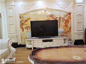 时代广场3室 2厅 2卫95万元