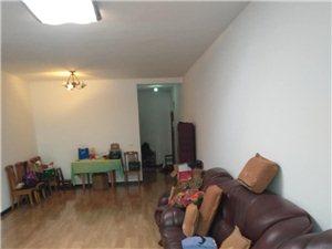 南江花园3室 2厅 1卫6.8万元