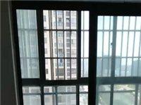 卧阳锦绣城3室 2厅 2卫70万元