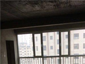 錦繡陽光135平11樓