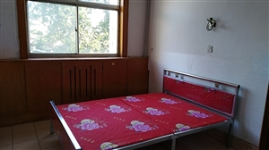 康宁居2室 1厅 1卫700元/月