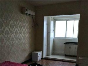 一峰卡特公寓1室 1厅 1卫800元/月