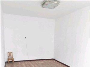 宏泰家園3室 2廳 1衛