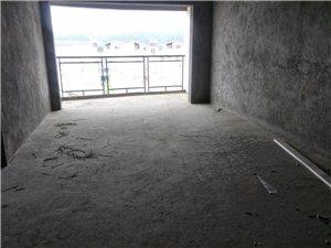 龙腾电梯房119.86平只投5600/平