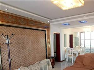 美和苑3室 2廳 1衛57.8萬元