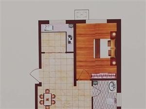保�\�\苑一期�F房2室 2�d 1�l58�f元