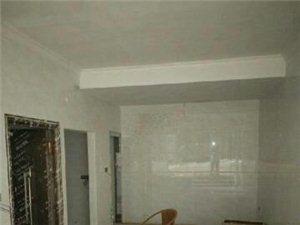 特产城1室 1厅 1卫60万元