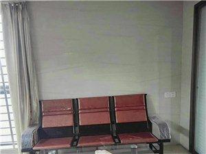 德远公馆2室 1厅 1卫1500元/月