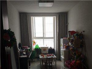 紫荆苑3室 2厅 2卫53万元