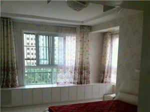 威尼斯人注册广诚美林湖4室 2厅 1卫2000元/月
