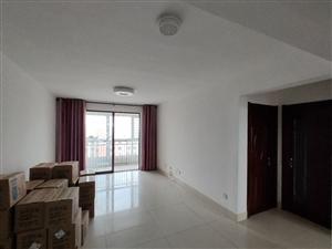 鑫隆帝景城2室 2厅 1卫78.5-79万元