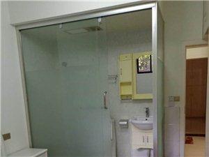 中鐵仁禾廣場2室 1廳 1衛1600元/月