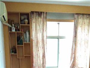 朝阳小区2室 1厅 1卫1000元/月