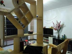 兴泰花园3室 2厅 2卫2500元/月