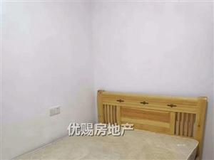 超一·时代广场3室 1厅 1卫2400元/月