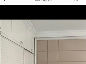 阳光花园3楼3室 2厅 精装修48万元