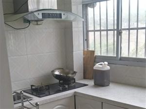 青岗林廉租房3室 2厅 2卫55万元