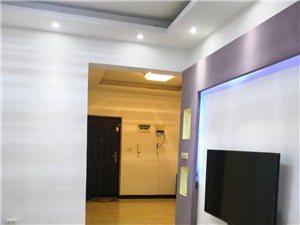 宝润国际2室 2厅 1卫1150元/月