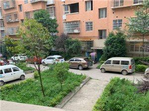 龙腾锦城126平米毛坯只要5300不过要全款