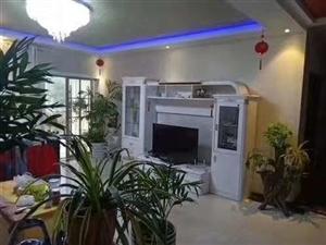 龙腾锦城170平米精装修4房大户型单价才投5800