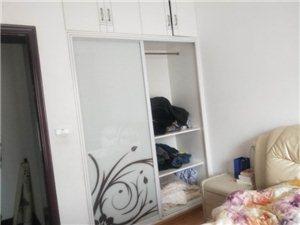 龙腾锦城3室 2厅 1卫73.8万元