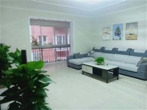 仁和苑3室 2厅 2卫72万元