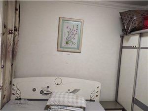 丰乐村廉租房2室 1厅 1卫