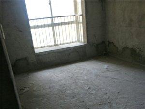 锦绣名门3室 2厅 1卫64万元