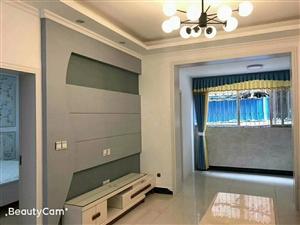 书院路銀杏嘉苑3室 2厅 1卫53.8万元