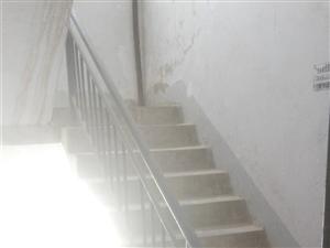 萬和家園2室 1廳 1衛租金面議