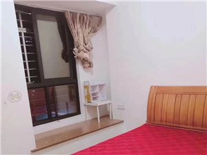 永隆国际城2室 1厅 1卫2500元/月