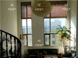 天元上东城5室 2厅 3卫190万元