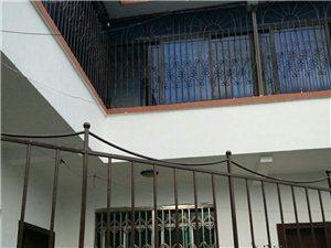 环城西路6室 2厅 2卫148万元