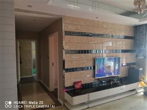 此房是毫升的3室 2厅 2卫69.8万元