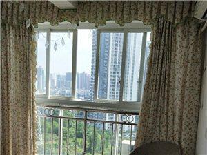 蓝湖星空3室 2厅 2卫980元/月